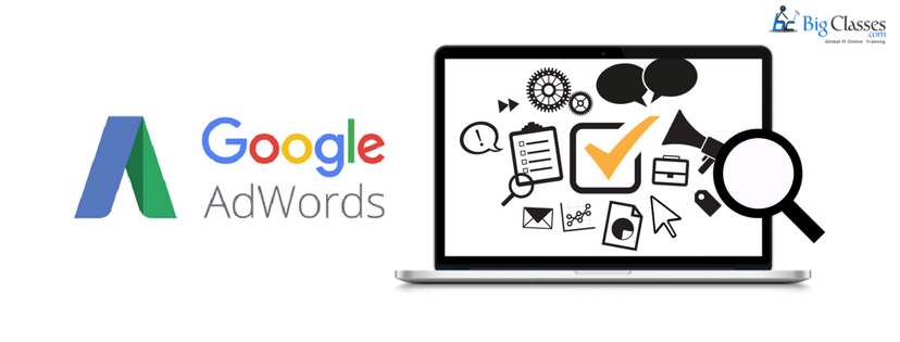 Business Adwords-Bigclasses