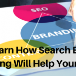 Learn How Search Engine Marketing Will Help Your Business?