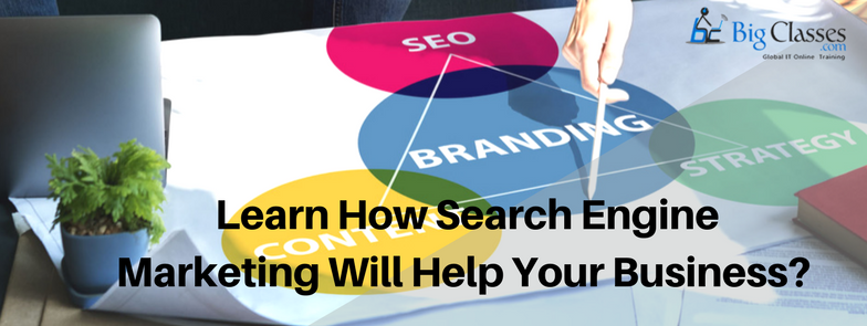 How Search Engine Helps in Business