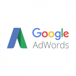 How to use Google Ads to make your own Ad Page