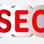 Search Engine Optimization ( SEO )