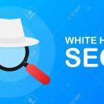 Understanding White Hat SEO