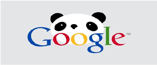 Google panda-Bigclasses
