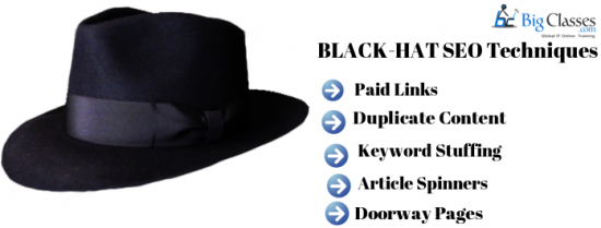 https://bigclasses.com/digital/wp-content/uploads/2018/04/black-hat-seo-techniques.png-Bigclasses