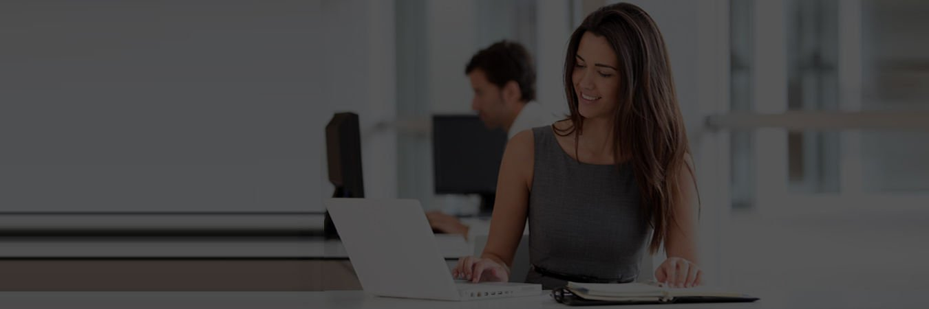 Homebanner-BigClasses